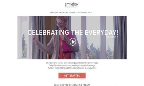 smilebox crack free download
