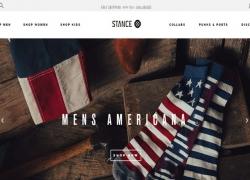 Stance.com Reviews 2017