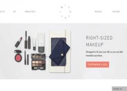 Stowaway Cosmetics Reviews 2017