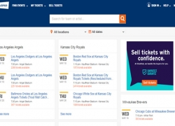 Is StubHub Legit & Reliable? | StubHub Reviews 2017