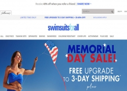 Swimsuits For All Reviews 2018