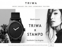 TRIWA Reviews 2017: Is TRIWA Good, Reliable or Safe?