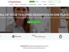 TeacherVision Reviews 2017: Is Teacher Vision Worth the Money?