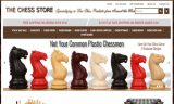 TheChessStore.com Reviews 2017
