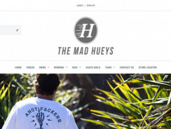 The Mad Hueys Reviews 2017: Is The Mad Hueys Legit, Safe or Good?