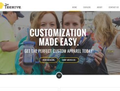 The TeeHive Reviews 2017: Is TeeHive Legit, Safe & Reliable?