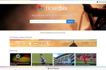 Ticketbis.net Reviews 2019