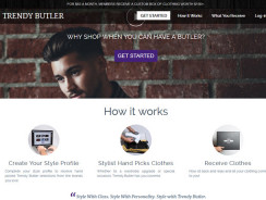 Trendy Butler Reviews 2017: Is Trendy Butler Worth it, Any Good & Reliable?