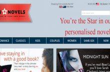 U Star Novels Reviews 2017