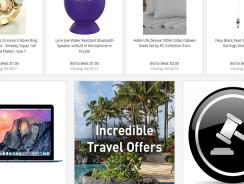 uBid Reviews 2017: Is uBid Legit, Real & Safe?
