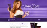 Vanna Belt Reviews 2020