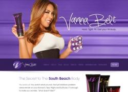 Vanna Belt Reviews 2017