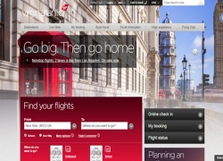 Virgin Atlantic Reviews 2017: Is Virgin Atlantic Good, Safe, & Worth it?