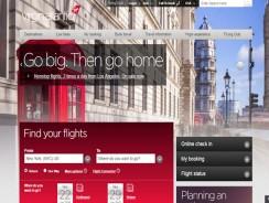 Virgin Atlantic Reviews 2017: Is Virgin Atlantic Good, Safe, & Worth it?