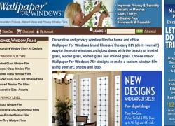 Wallpaper For Windows Reviews 2017