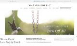 WaxingPoetic.com Reviews 2017