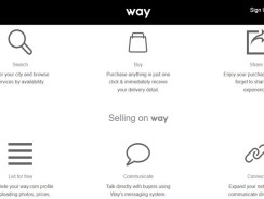Way.com Reviews 2017: Is Way.com Safe, Legit or Real?
