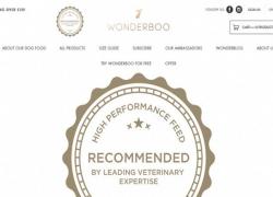 WonderBoo Reviews 2017
