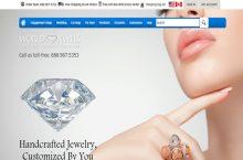 World Jewels Reviews 2017