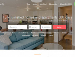 Your Home Suite Reviews 2017
