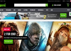 Zavvi Reviews 2018