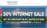 Zen Water Systems Reviews 2020