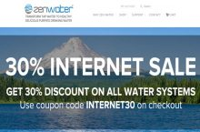Zen Water Systems Reviews 2017
