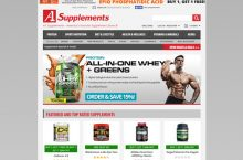 A1 Supplements Reviews 2018