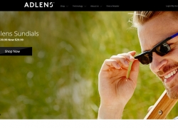 Adlens Reviews 2017