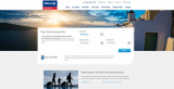 Allianz Travel Insurance Reviews 2020