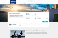 Allianz Travel Insurance Reviews 2017