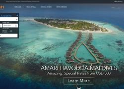 Amari Reviews 2017 : Is Amari Hotels Legit, Safe & Reliable?