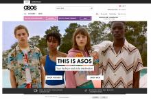 Asos Reviews 2018