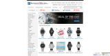 AuthenticWatches Reviews 2017
