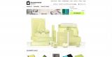 Bookbinders Design Reviews 2020