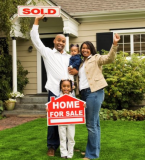 How to Sell My House Fast in Seattle, Washington