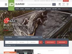 CARiD Reviews 2017