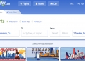CheapAir Reviews 2018