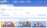 CheapAir Reviews 2020