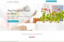 Click and Grow Reviews 2017: Is ClickandGrow.com Legit, Reliable & Safe Site?