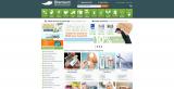 Discount Medical Supplies Reviews 2020