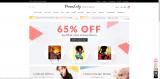 DressLily.com Reviews 2020