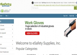 eSafety Supplies Reviews 2017