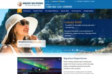 Insight Vacations Reviews 2017