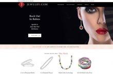 Jewelry.com Reviews 2019