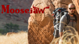 MooseJaw Reviews 2019