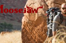 MooseJaw Reviews 2018