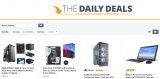 Newegg Reviews 2020