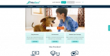 PetsBest.com Reviews 2020