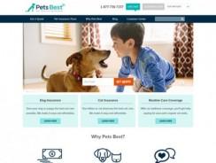 PetsBest.com Reviews 2017